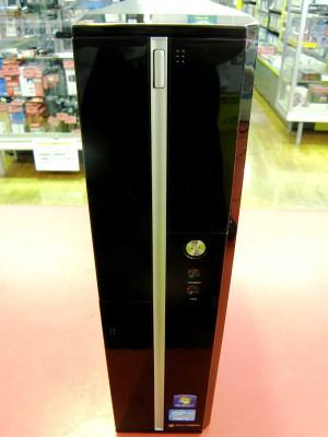 マウスコンピューター LM-iS615B パソコン| ハードオフ安城店
