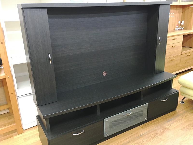 大型液晶テレビ用テレビラック| オフハウス西尾店