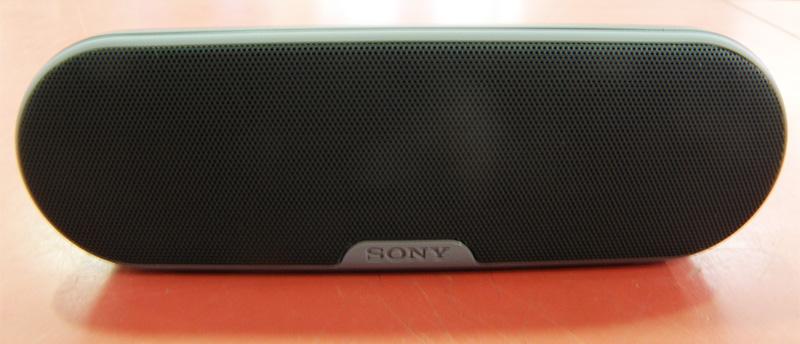 SONY SRS-XB2 Bluetoothスピーカー| ハードオフ安城店