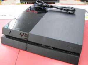 SONY PlayStation4 CUH-1000A| ハードオフ三河安城店