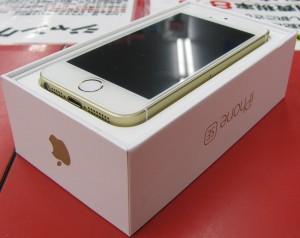 apple iPhoneSE  MLXP2J/A(64GB)| ハードオフ三河安城店