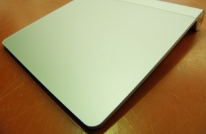 APPLE Magic Trackpad MC380J/A| ハードオフ安城店