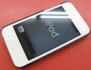 Apple iPod touch NE179J/A | ハードオフ三河安城店