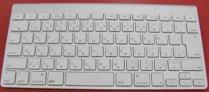 apple Bluetoothキーボード A1314| ハードオフ三河安城店