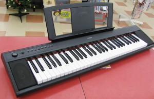 YAMAHA 電子ピアノ piaggero NP-11| ハードオフ三河安城店