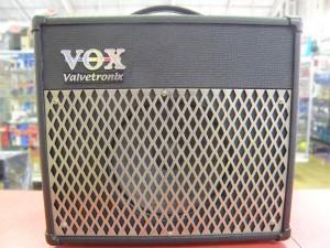 VOX ギターアンプ AD30VT | ハードオフ安城店