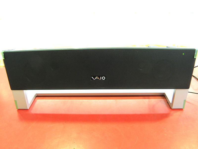 SONY PC用VAIOスピーカー VGP-SP100 | ハードオフ安城店