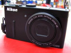 Nikon デジタルカメラ COOLPIX P300 | ハードオフ三河安城店