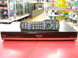 Panasonic CATVデジタルセットトップボックス | ハードオフ西尾店
