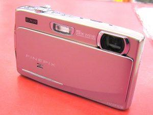 FUJIFILM デジタルカメラ FinePix Z950 EXR | ハードオフ三河安城店