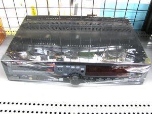 TASCAM CDレコーダー CD-RW750 | ハードオフ三河安城店