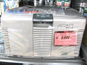 National 冷温庫 ERV723 入荷しました | ハードオフ三河安城店