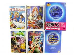 3DSソフト ポケットモンスター サン| ハードオフ安城店