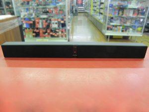 TDK TVスピーカー SP-XATV1000BK | ハードオフ安城店