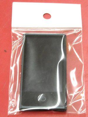 Apple iPod nano 16GB MD481J/A 第7世代 | ハードオフ西尾店