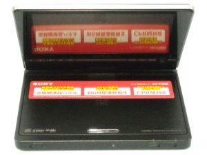 FIRSTEC ドライブレコーダー FT-DR ZERO | ハードオフ西尾店