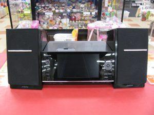 ユピテル ポータブルカーナビ YPB508si | ハードオフ安城店