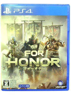 PS4 フォーオナー アクションゲーム | ハードオフ安城店