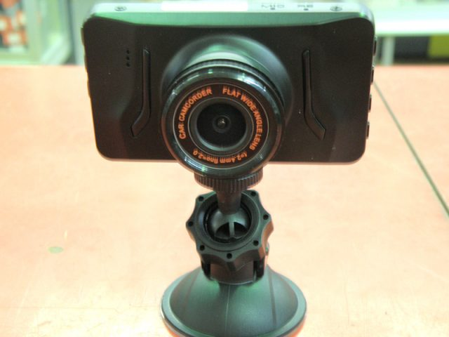 MAXWIN ドライブレコーダー DVR-D006 | ハードオフ安城店