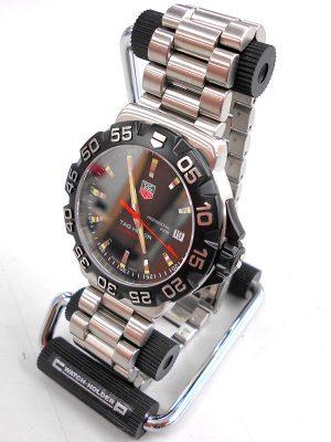 TAG HEUER 腕時計 フォーミュラ1 WAH1110 | オフハウス西尾店