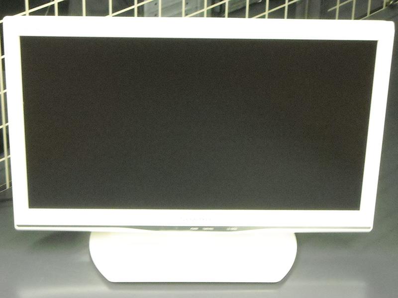 SHARP 液晶テレビ AQUOS(アクオス) LC-19K90 | ハードオフ西尾店