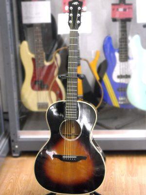VG アコースティックギター VG-00T | ハードオフ西尾店
