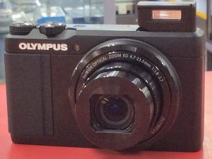OLYMPUS デジタルカメラ STYLUS XZ-10 | ハードオフ豊田上郷店