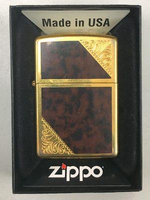 ZIPPOライター トヨタ100周年モデル | オフハウス豊田上郷店