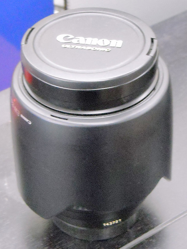 Canon 交換ズームレンズ EF 28-70mm F2.8L | ハードオフ西尾店