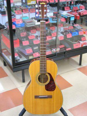 Headway アコースティックギター HGC-280NA | ハードオフ三河安城店
