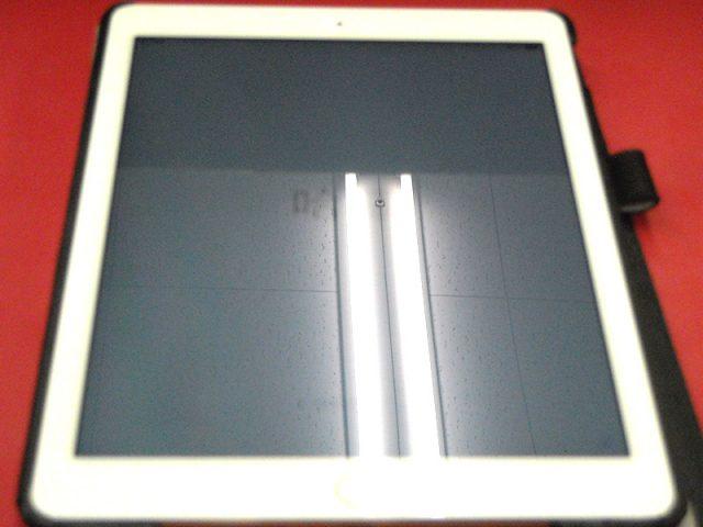 Apple/docomo iPad Air2 Wi-Fi Cellular MH1C2J/A | ハードオフ西尾店