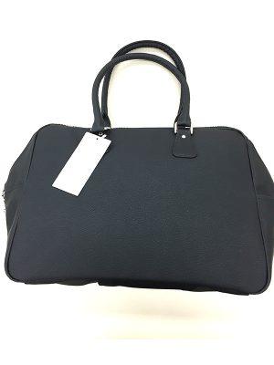 B印 YOSHIDA BEAMS×PORTER ビジネスバッグ 未使用品 | オフハウス三河安城店