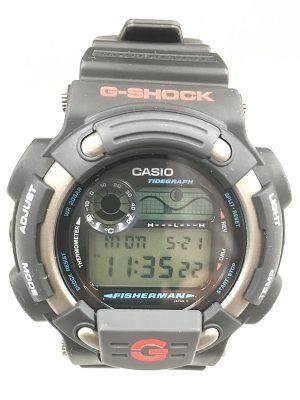 G-SHOCK 腕時計 フィッシャーマン DW-8600 未使用 | オフハウス豊田上郷店