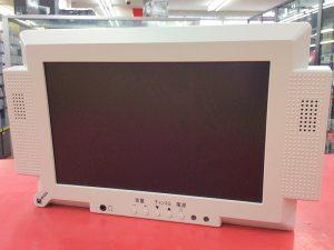 EIZO モニターアーム付液晶テレビ FlexView115 | ハードオフ豊田上郷店