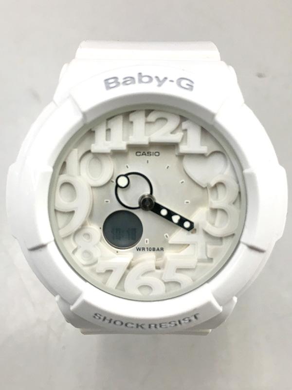 CASIO 腕時計 Baby-G アナログモデル BGA-131 | オフハウス豊田上郷店