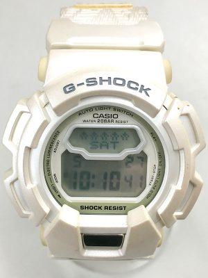 メロディの流れるG-SHOCK CASIO 腕時計 GW-100LV | オフハウス豊田上郷店