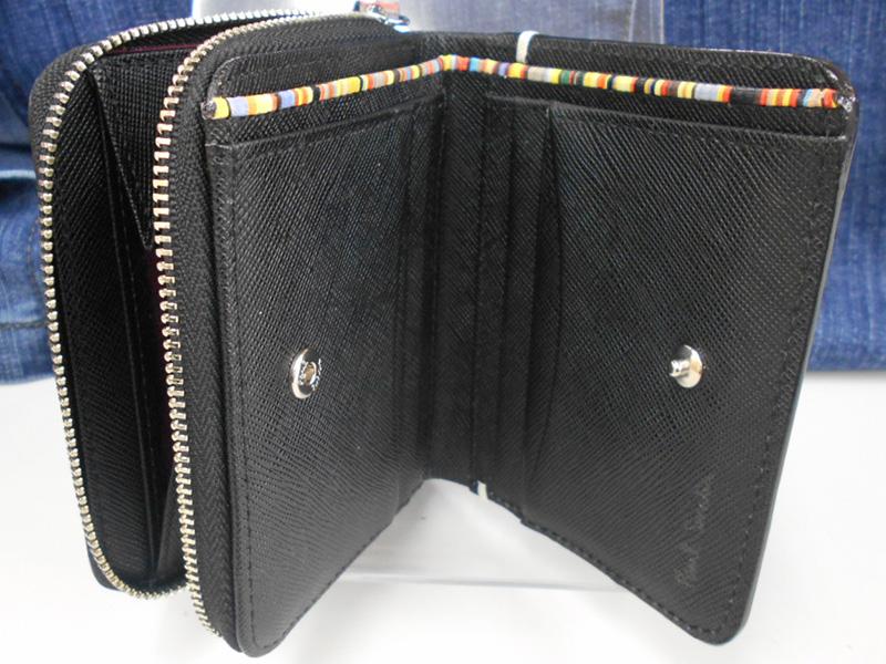 Paul Smith(ポールスミス) 折り財布 | オフハウス西尾店