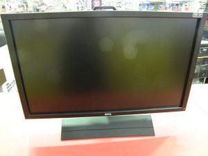 BenQ 液晶ディスプレイ 24型ワイド XL2420T | ハードオフ安城店