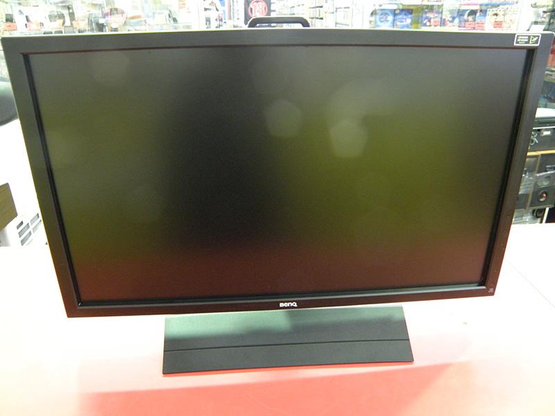 BenQ 液晶ディスプレイ 24型ワイド XL2420T   ハードオフ安城店