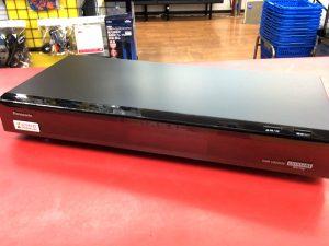 Panasonic BDレコーダー DMR-UBZ2020 | ハードオフ豊田上郷店