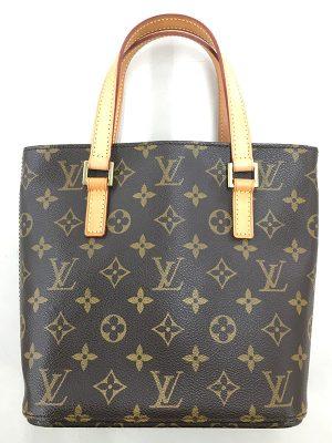 Louis Vuitton ハンドバッグ ヴァヴァンPM 入荷! | オフハウス豊田上郷店