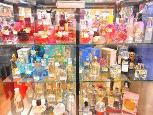 香水値下げ中!! | オフハウス西尾店
