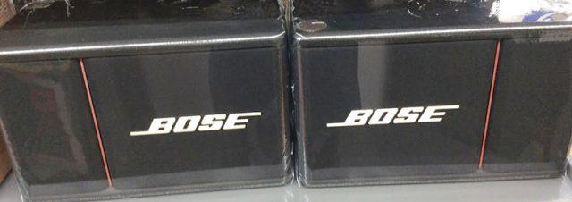BOSE スピーカー 301ーAV MONITOR| ハードオフ豊田上郷店