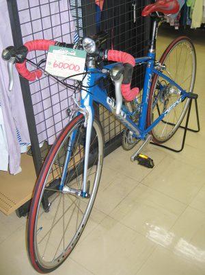 GIANTロードバイク入荷!| オフハウス三河安城店