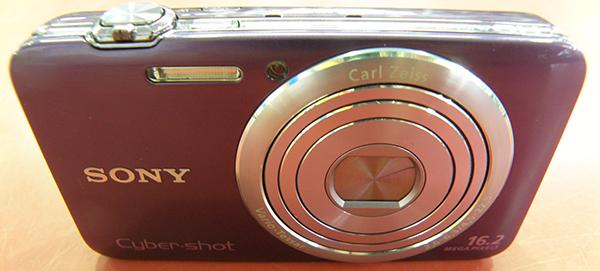 SONY  デジタルカメラ| ハードオフ安城店