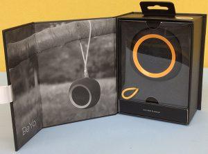 BeYo Bluetoothスピーカー TR-4266| ハードオフ豊田上郷店