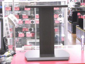 PS2  R・TYPE FINAL| ハードオフ安城店