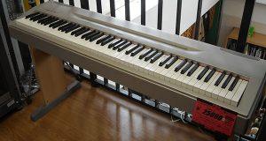 ヤマハ 電子ピアノ Electronic P-60S| ハードオフ西尾店