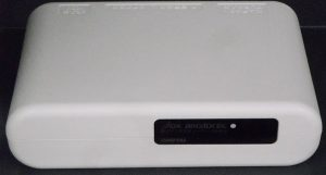 DX BROADTEC 地上デジタルチューナー DIR910| ハードオフ西尾店