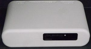 SONY BD/HDDレコーダー BDZ-AX1000| ハードオフ西尾店